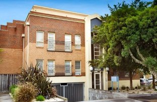 Picture of 2/28 Pine Street, Hawthorn VIC 3122