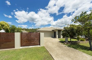 Picture of 13 Barradeen Circuit, Pacific Pines QLD 4211