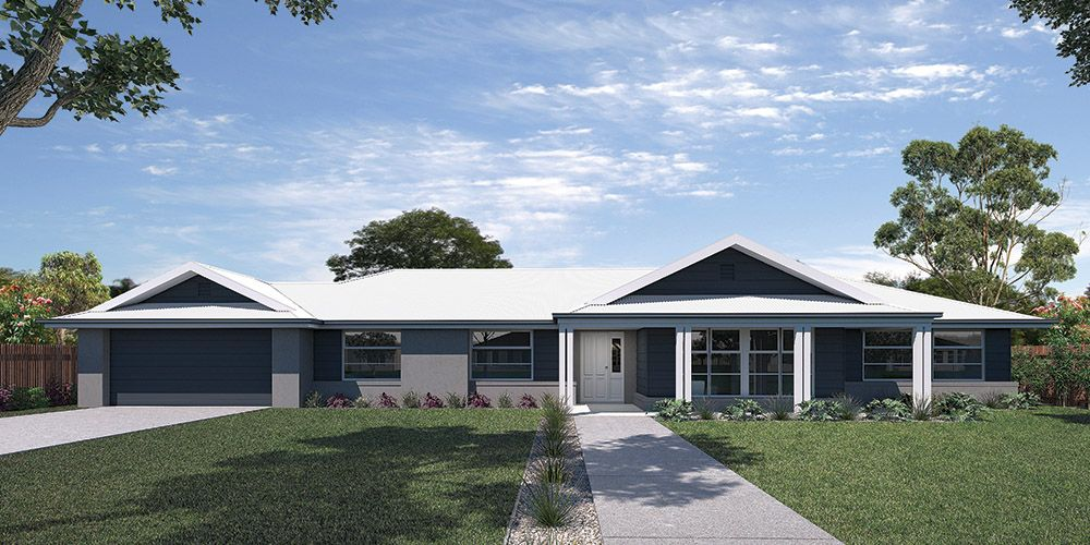 Lot 1005 Popham St, Greta NSW 2334, Image 0