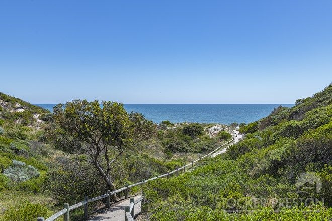 Picture of 30 Peppermint Grove Terrace, PEPPERMINT GROVE BEACH WA 6271