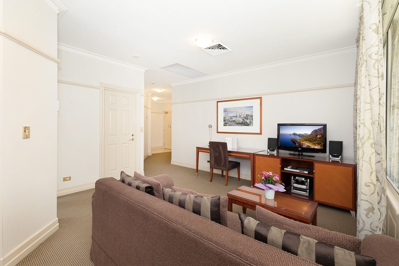 255 Ann Street, Brisbane City QLD 4000, Image 2