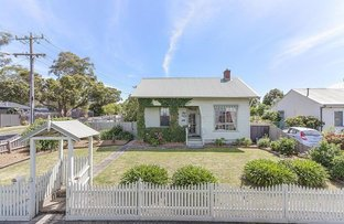 Picture of 82 Alexandra Street, Greensborough VIC 3088