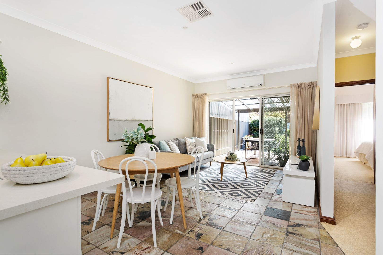 66 French St, Netherby SA 5062, Image 1