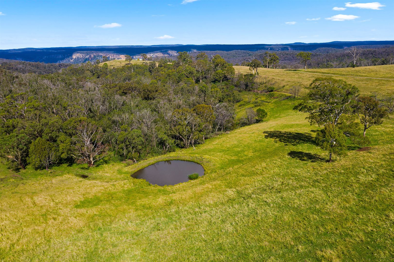 1404 Caoura Road, Tallong NSW 2579, Image 2