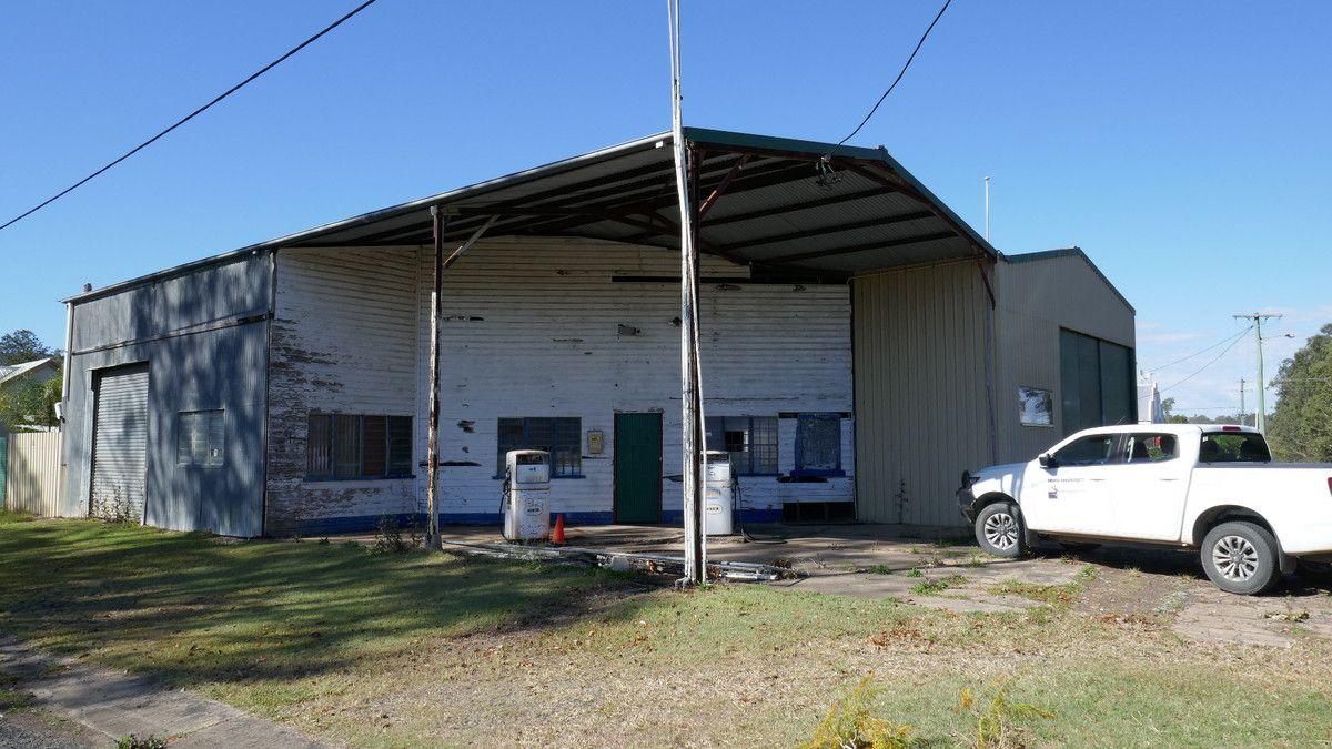 2 Prince Street, Old Bonalbo NSW 2469, Image 0