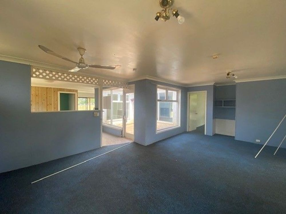 39 Parnell Street, Curlewis NSW 2381, Image 1