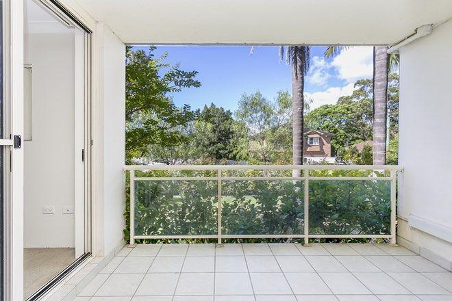 Picture of 1/28-32 Brookvale Avenue, BROOKVALE NSW 2100