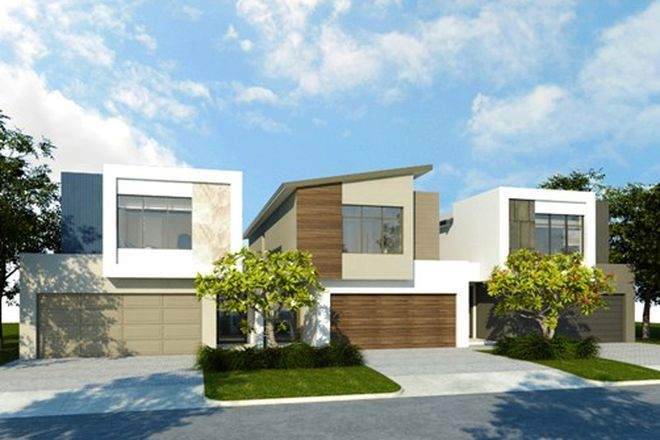 Picture of Lot 86 - 19 Davies Crescent, KARDINYA WA 6163