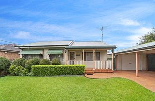 Picture of 12 Alliance Avenue, Revesby NSW 2212