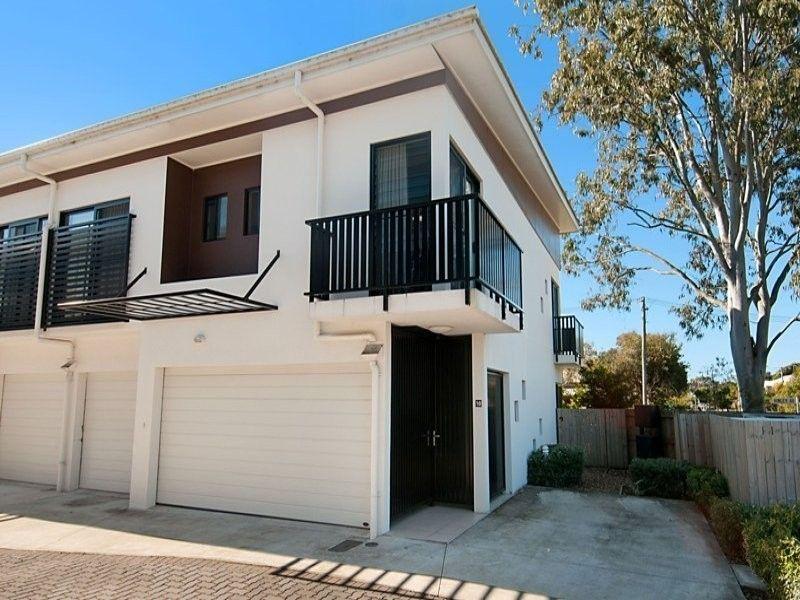 10B/8 Hinley Avenue, Maroochydore QLD 4558, Image 0