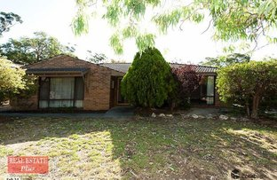Picture of 5 Fordham Drive, Swan View WA 6056