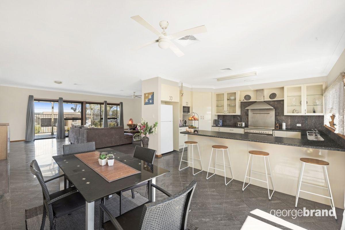 28 Moss Avenue, Toukley NSW 2263, Image 2