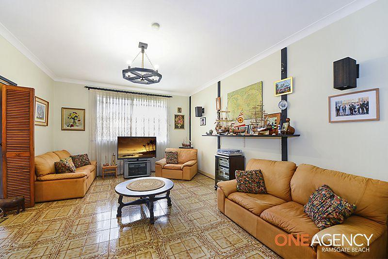 4/3 Clareville  Avenue, Sans Souci NSW 2219, Image 1