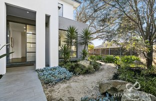 Picture of 141 Charman Road, Beaumaris VIC 3193