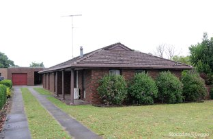 15 Robinson Street, Thorpdale VIC 3835