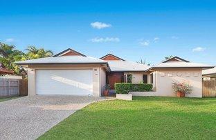 136 River Park Drive, Annandale QLD 4814