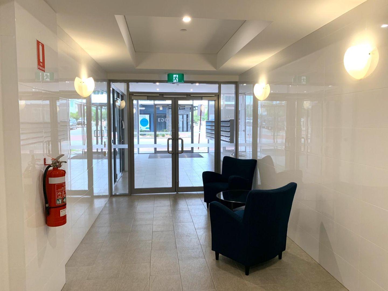 Unit 11/33 Newcastle Street, Perth WA 6000, Image 2