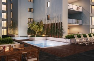 Picture of 22/14 Beach Rd, Maroochydore QLD 4558