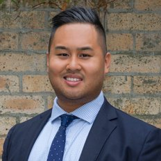 Kevin Do, Sales & Marketing Consultant
