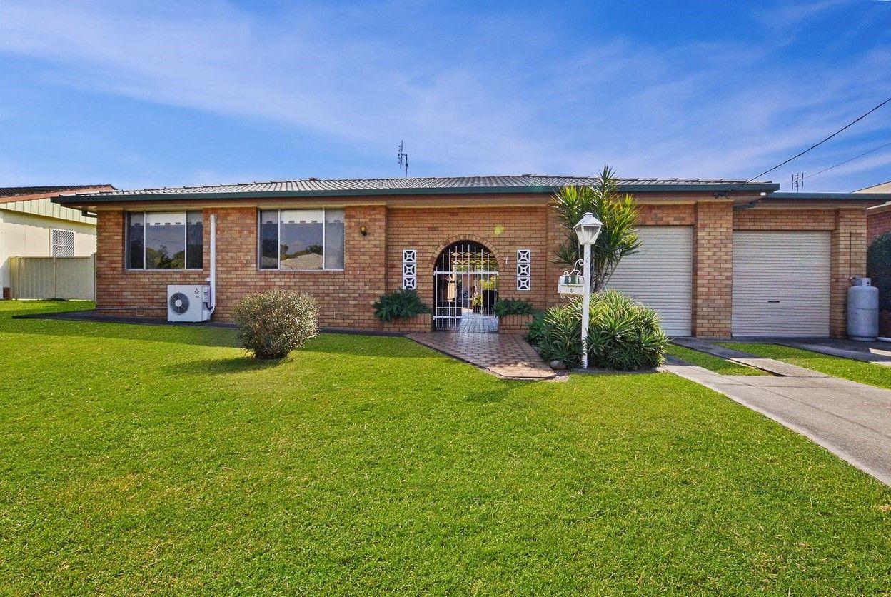 9 Matheson Street, Grafton NSW 2460