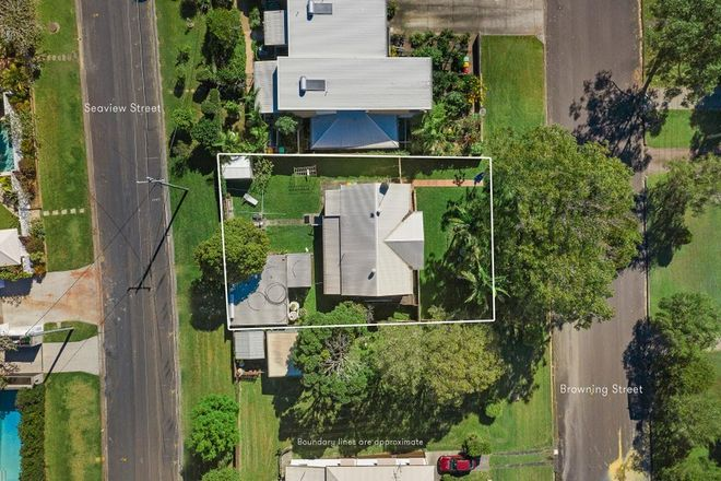 Picture of 28 Browning Street, BYRON BAY NSW 2481