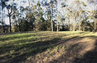 Picture of Upper Brookfield QLD 4069