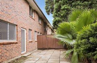 Picture of 8/35 Victoria Road, Parramatta NSW 2150