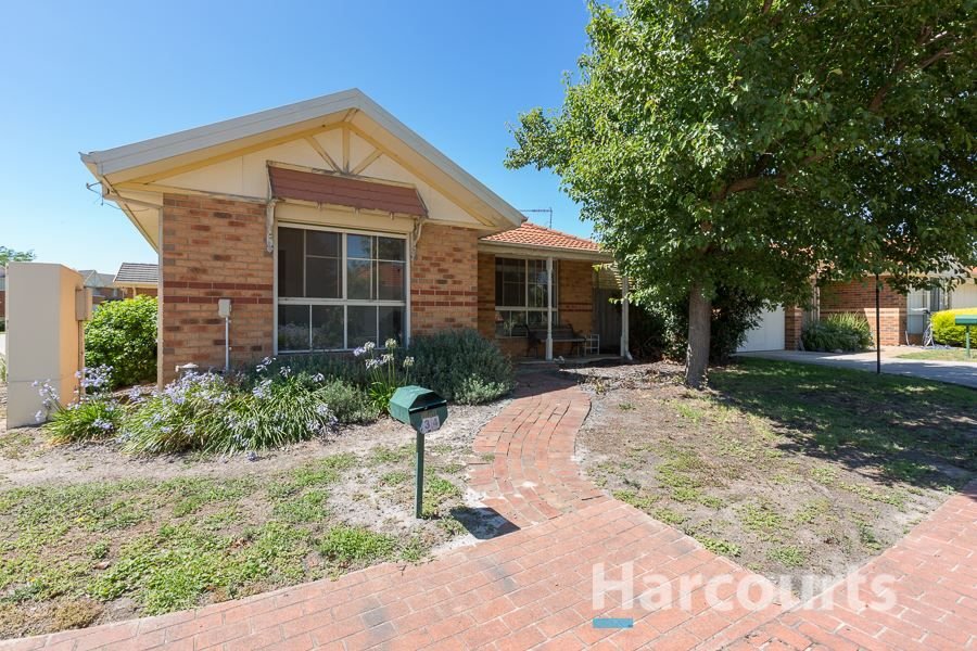 34/36-40 Hennessy Way, Dandenong North VIC 3175, Image 0