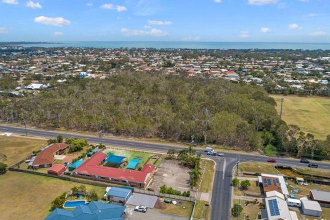 Picture of 1-3 Maree Street, WONDUNNA QLD 4655