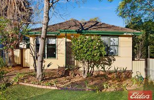 Picture of 5 May Walk, Lalor Park NSW 2147