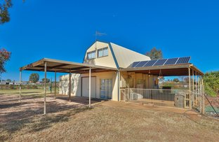 Picture of 14 Yanco Road, Coomealla NSW 2717