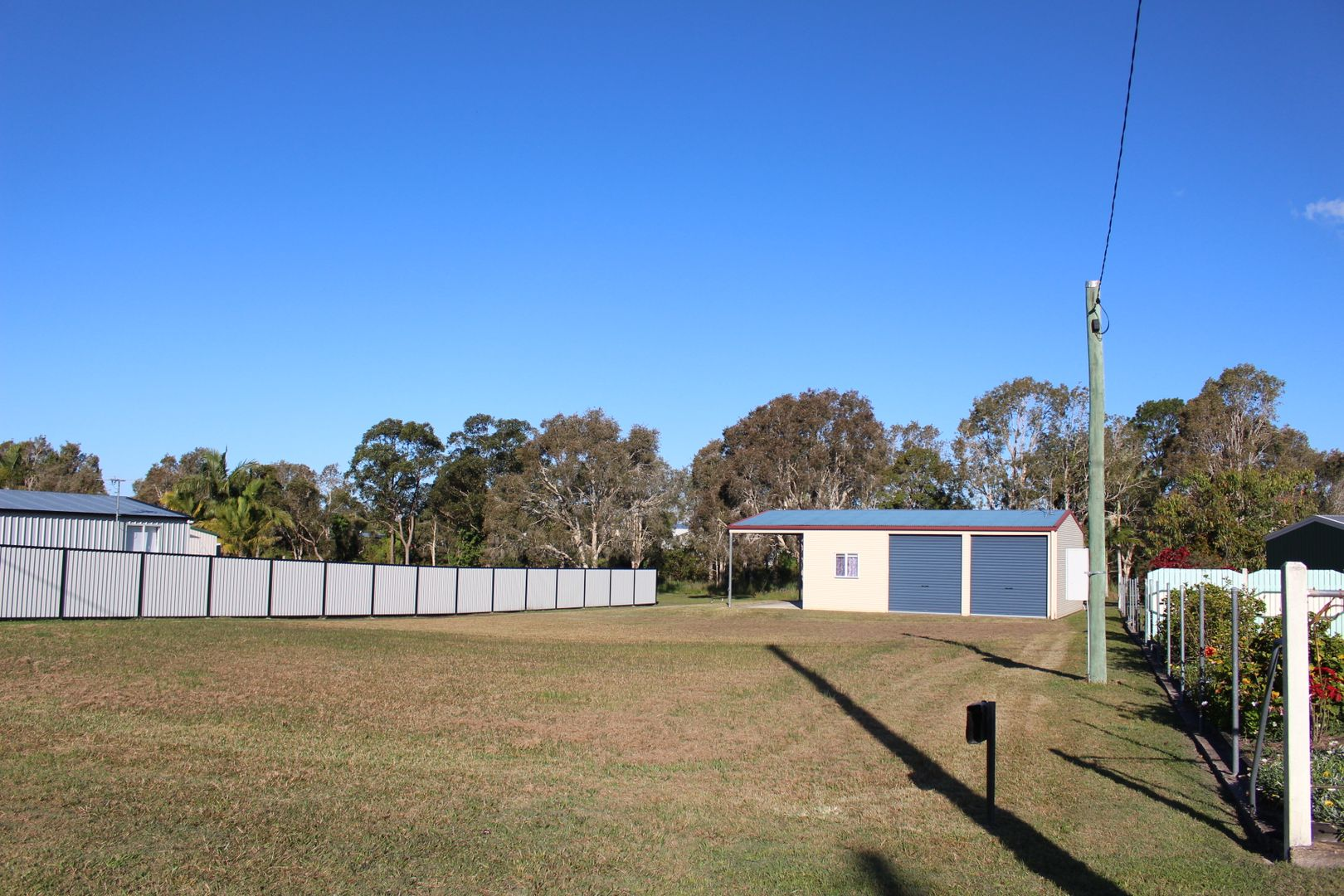 117 Golden Hind Avenue, Cooloola Cove QLD 4580, Image 0