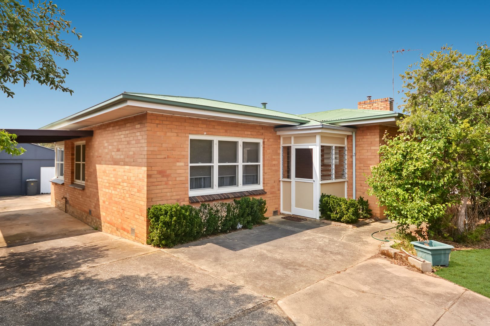 1 Proctor St, Stawell VIC 3380, Image 0