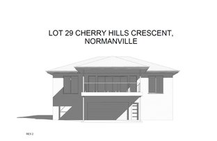 Picture of 28 Cherry Hills Crescent, Normanville SA 5204