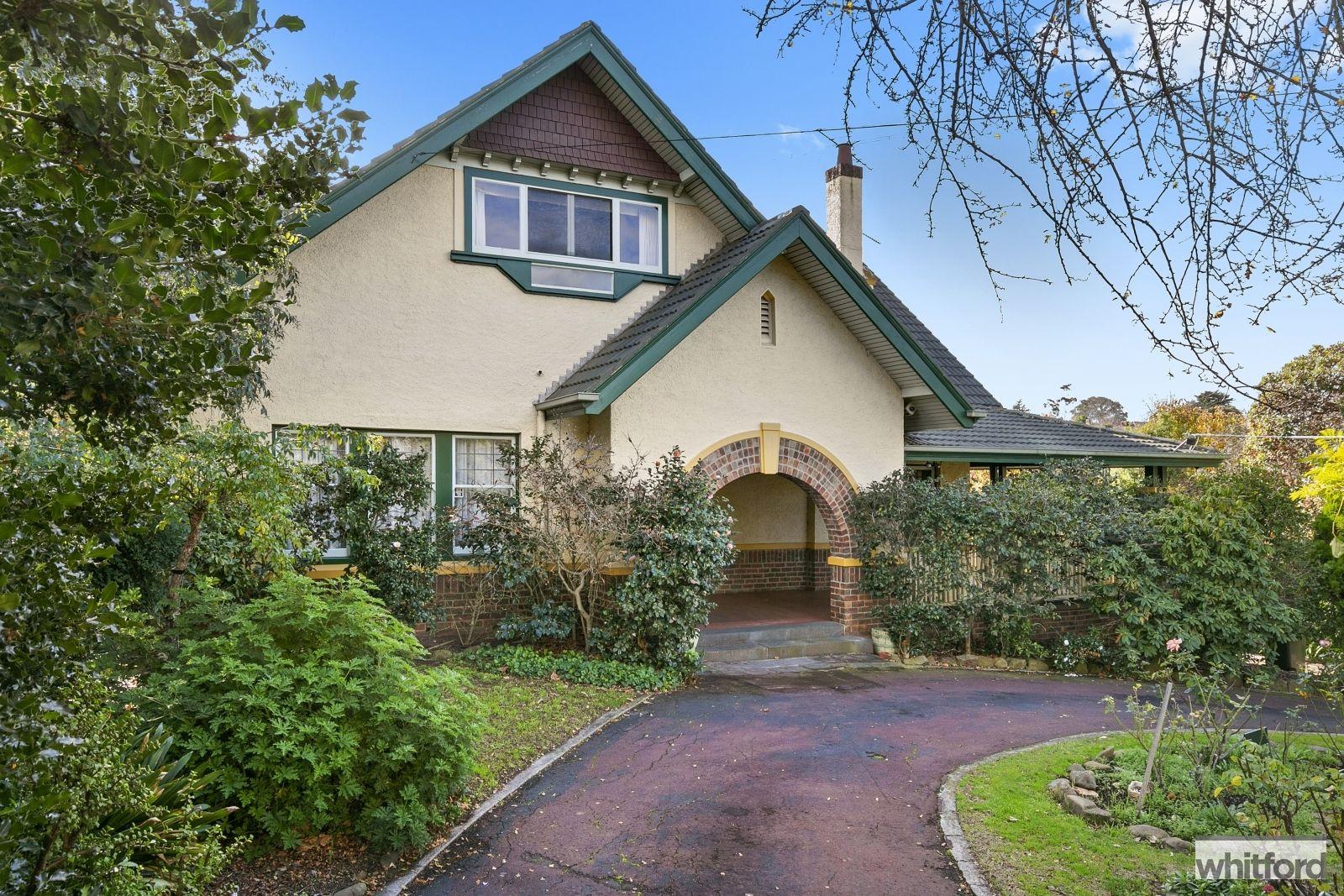 130 Noble Street, Newtown VIC 3220, Image 0