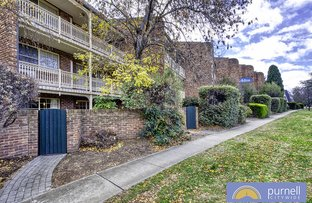 Picture of 115/11 Giles Street, Griffith ACT 2603