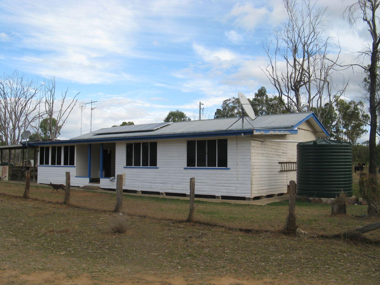 Chinchilla QLD 4413, Image 2