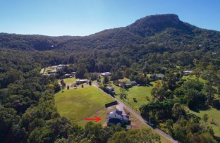Picture of 40 Mountain View Court, Yandina QLD 4561