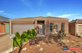 Picture of 25 Kinglake Drive, Manor Lakes VIC 3024
