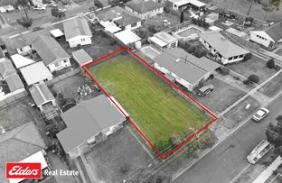Picture of 19 Kenilworth Street, Miller NSW 2168
