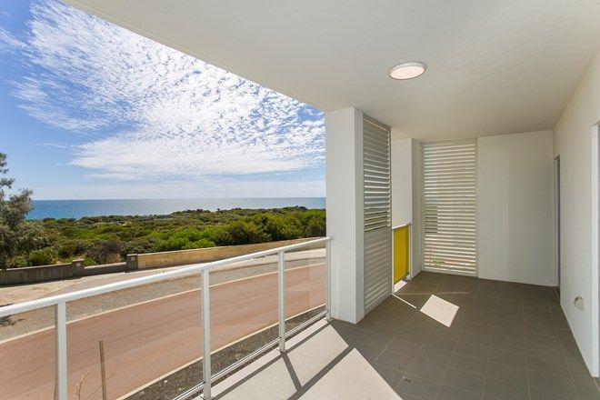 Picture of 13/150 Boardwalk Boulevard, HALLS HEAD WA 6210