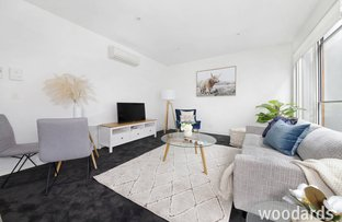 Picture of 4/23 Melbourne Street, Murrumbeena VIC 3163