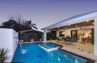 Picture of 167 Knutsford Avenue, Rivervale WA 6103