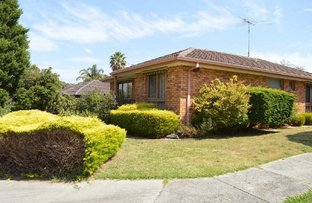 Picture of 1/49 Whalley Drive, Wheelers Hill VIC 3150