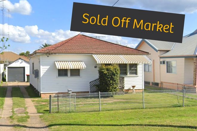 Picture of 71 Mount View Road, CESSNOCK NSW 2325