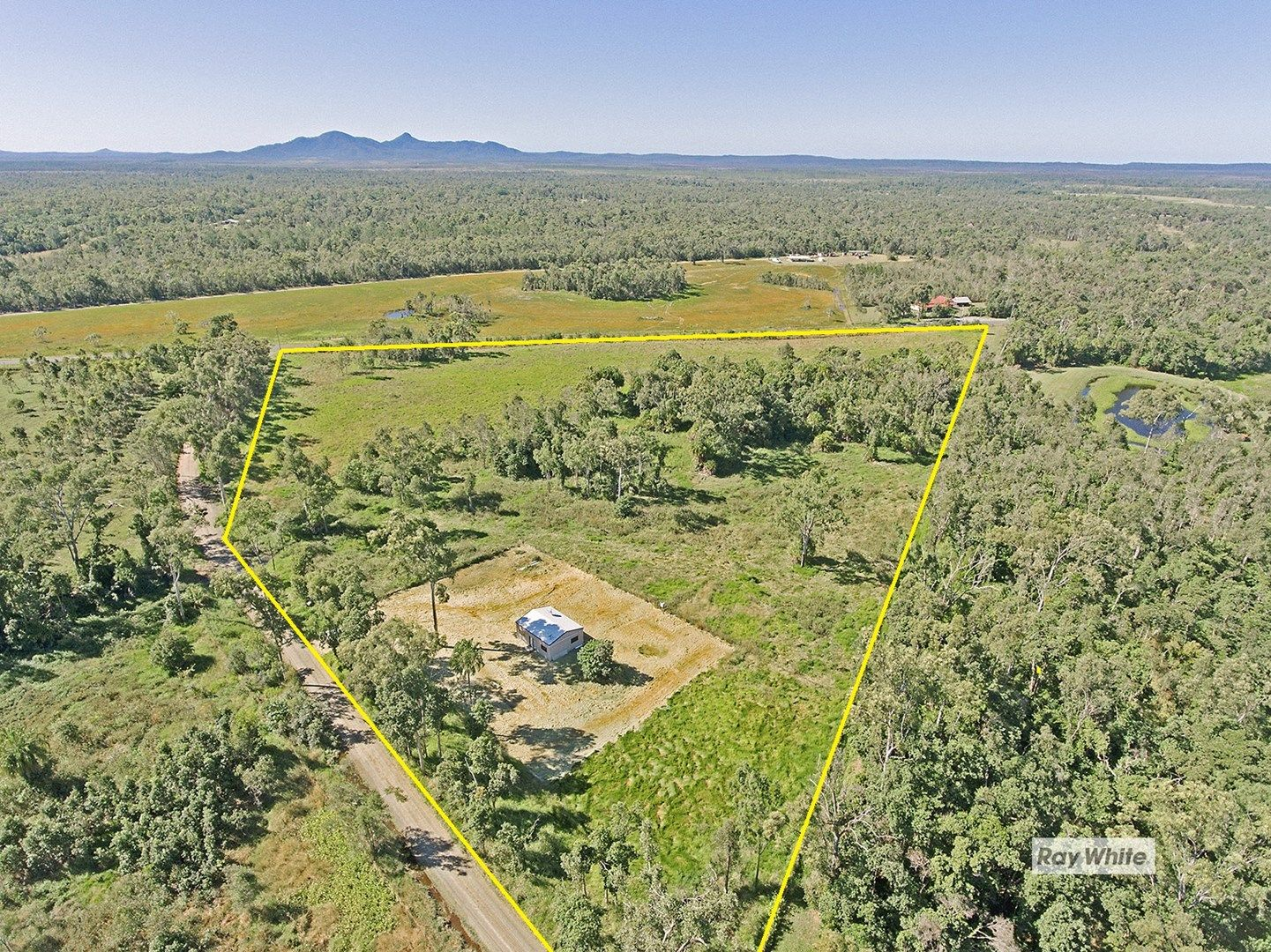 23 Jealous Road, Byfield QLD 4703, Image 0