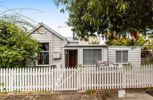Picture of 1 White  Street, North Fremantle WA 6159