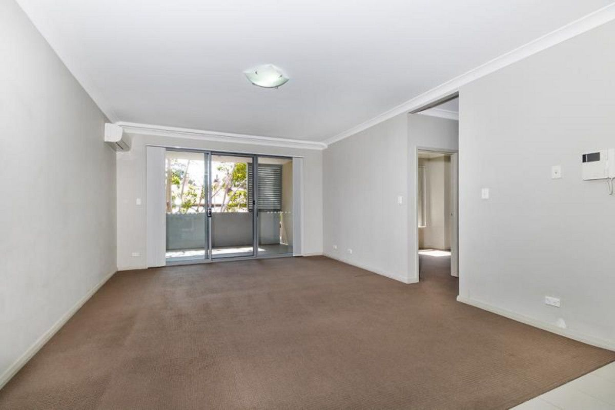 13/21-23 Grose Street, North Parramatta NSW 2151, Image 1