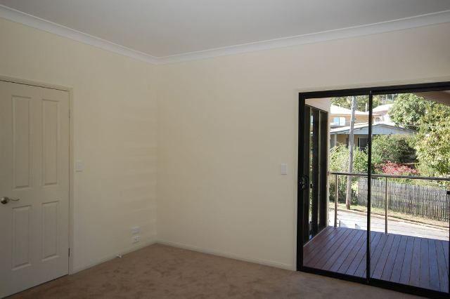 1/19 Aylesford Street, Annerley QLD 4103, Image 2