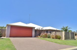 Picture of 9 Harrison Way, Waroona WA 6215
